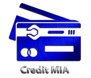 Number 1 Credit Repair Outsourcing